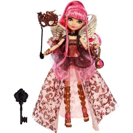 Купить Кукла Ever After High «Купидон. День коронациии»