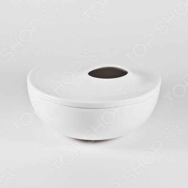 Салатник Royal Porcelain M87 Gong