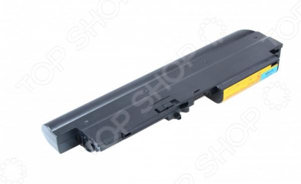 Аккумулятор для ноутбука Pitatel BT-536 аккумулятор для пылесосов pitatel vcb 016 dys22 2b 15l