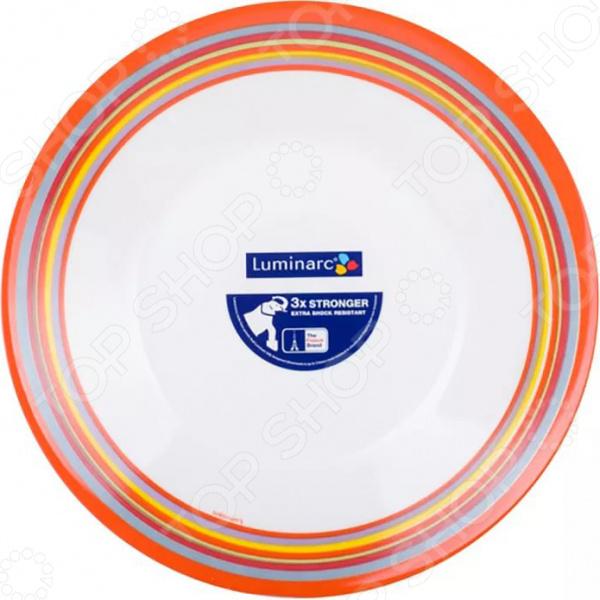 Тарелка суповая Luminarc Velada Luminarc - артикул: 1720989