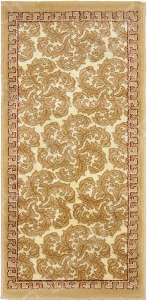 Ковер Kamalak tekstil УК-0494 ковер kamalak tekstil ук 0484