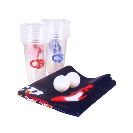 Купить Игра для компании Boyscout Beer Pong
