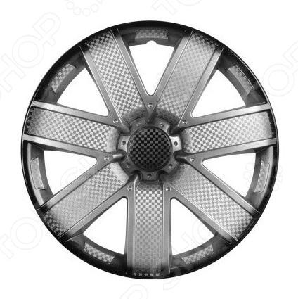 Колпаки колесные «Гелакси +»