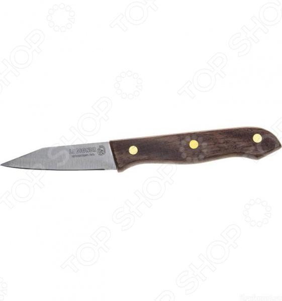 Нож овощной Legioner Germanica Solo 47832-S_z01