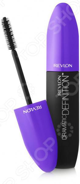 Тушь для ресниц Revlon Mascara Dramatic Definition