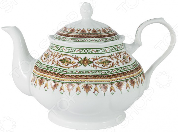 Чайник заварочный Colombo «Надин»
