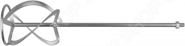 Насадка для промышленного миксера Зубр ЗМРН-1_z01 цены онлайн