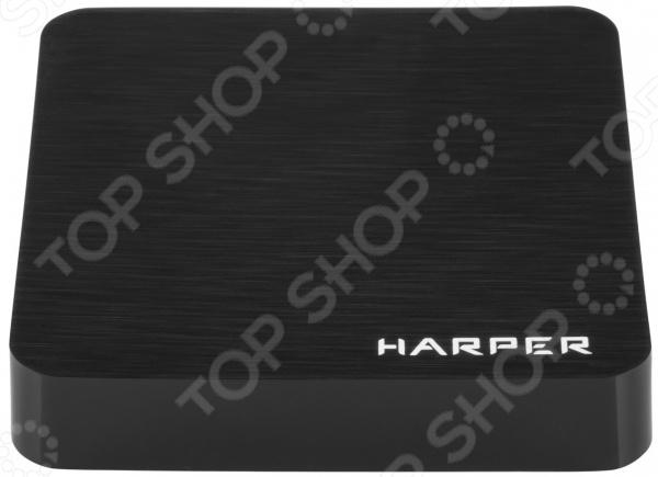 ТВ-приставка Harper ABX-110