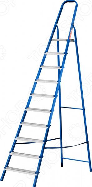Лестница-стремянка Mirax 38800 Лестница-стремянка Mirax 38800-10 /203