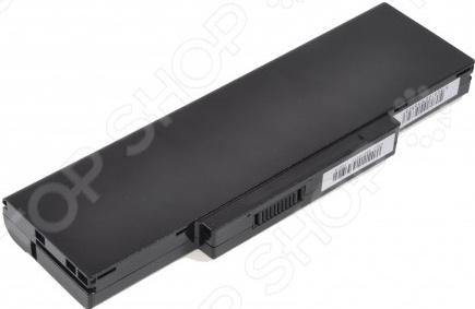 Аккумулятор для ноутбука Pitatel BT-961 стоимость