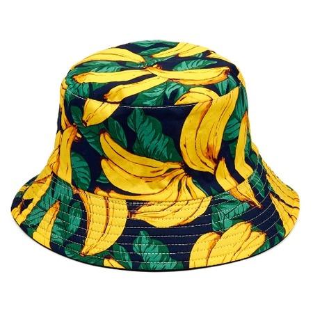 Купить Панама Bradex Nana Banana