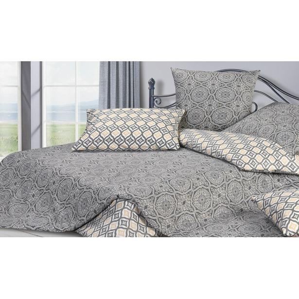 фото Комплект постельного белья Ecotex «Гармоника. Аиша». Размерность: 2-спальное