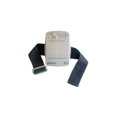 Купить Аппарат магнитотерапии ГЗАС АМнп-01