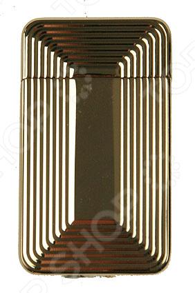 Зажигалка La Geer с пьезоэлементом 85325
