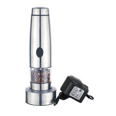 Купить Мельница для перца электрическая HOTTER KDL-549B