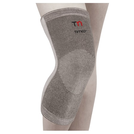 Бандаж на коленный сустав эластичный Timed Ti-220