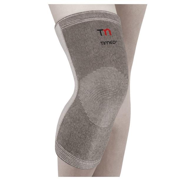 фото Бандаж на коленный сустав эластичный Timed Ti-220