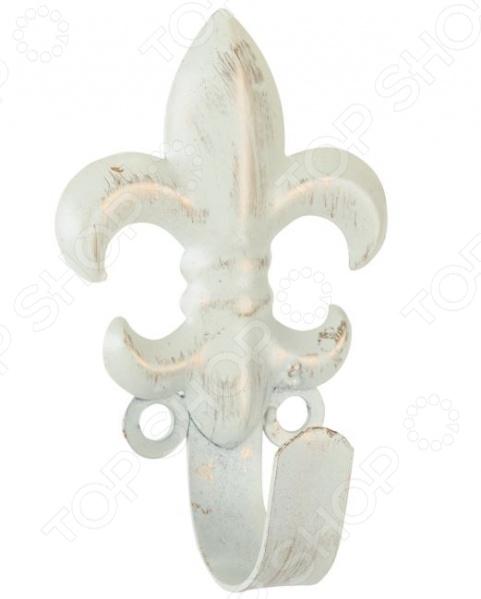 Набор крючков Gift'n'home «Французская лилия»