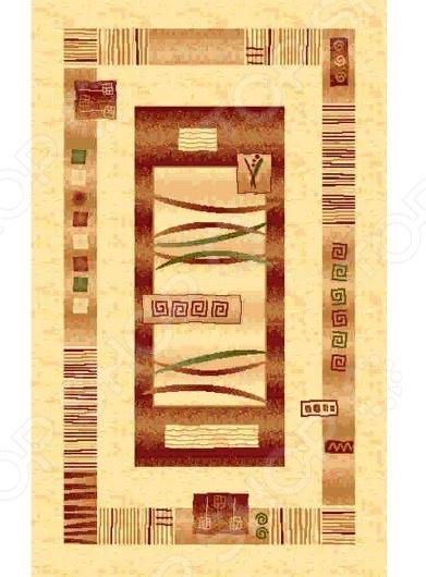 Ковер Kamalak tekstil УК-0443 ковер kamalak tekstil ук 0515