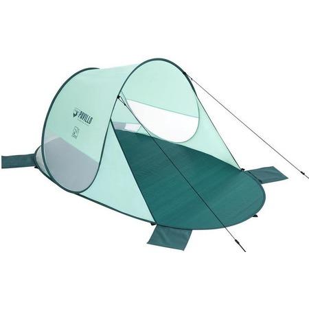 Купить Палатка пляжная Bestway 5309852