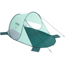 Палатка пляжная Bestway 5309852