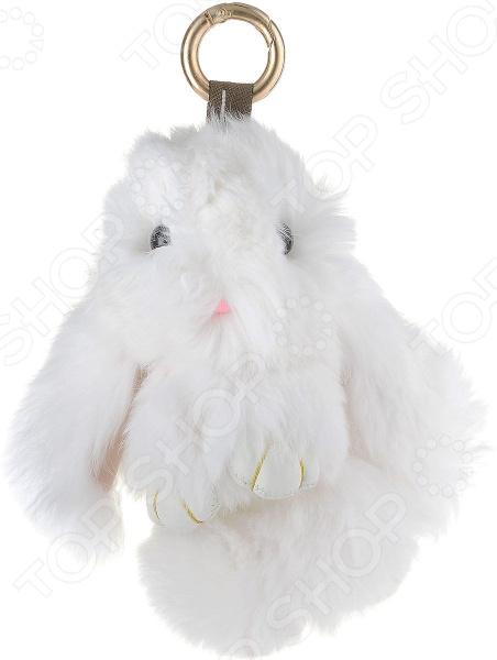 Брелок Mitya Veselkov «Кролик»