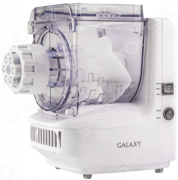 Машинка для пасты Galaxy GL 2550 Galaxy - артикул: 1815428