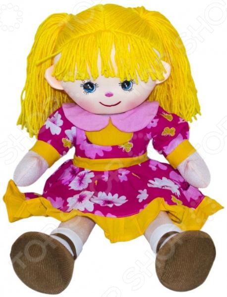 Кукла Gulliver «Дынька»