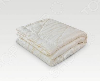 Одеяло Василиса «Шелк». Тип ткани: глосс-сатин холст шелк сатин для широкоформатной печати