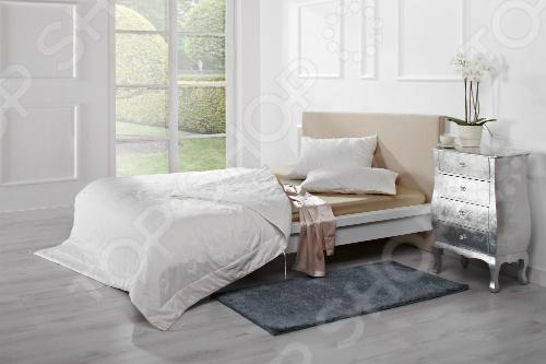 Одеяло Dormeo Silk
