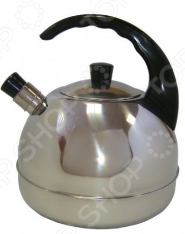 Чайник со свистком 1с44