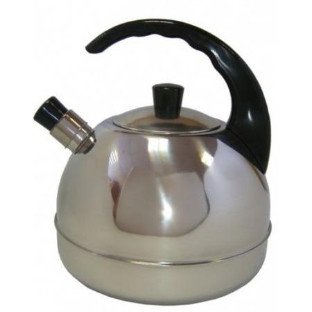 Купить Чайник со свистком Амет 1с44