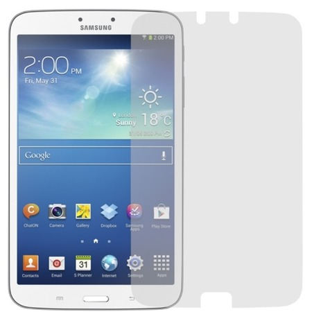 Пленка защитная OEM для планшета Samsung Galaxy Tab 3 T310