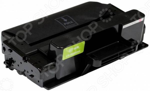 Картридж CACTUS CS-PH3320X картридж для принтера и мфу cactus cs c716c