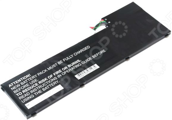 Аккумулятор для ноутбука Pitatel BT-094 аккумулятор для ноутбука hp compaq hstnn lb12 hstnn ib12 hstnn c02c hstnn ub12 hstnn ib27 nc4200 nc4400 tc4200 6cell tc4400 hstnn ib12