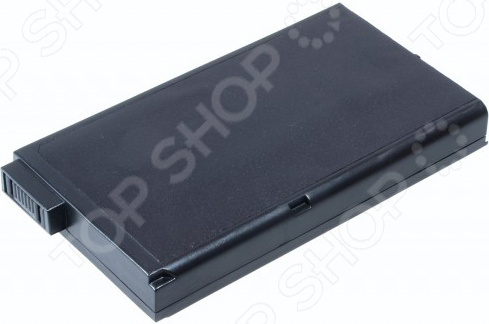 Аккумулятор для ноутбука Pitatel BT-405 аккумулятор для ноутбука hp compaq hstnn lb12 hstnn ib12 hstnn c02c hstnn ub12 hstnn ib27 nc4200 nc4400 tc4200 6cell tc4400 hstnn ib12