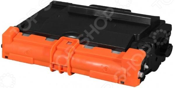 Картридж Sakura TN3480 для Brother HL-L5000/HL-L5100/HL-L5200/HL-L6250/HL-L6300/HL-L6400/DCP-L5500DN/DCP-L6600DW/MFC-L5700DN/MFC-L5750DW/MFC-L6800/MFC-L6900 аксессуар joy kie tw 06 hl f22 12 20