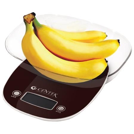Купить Весы кухонные Centek CT-2456