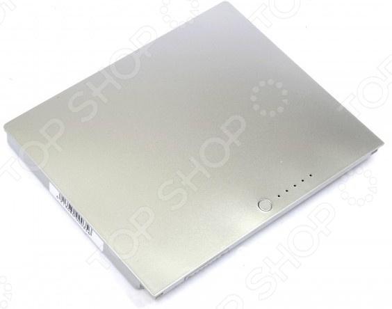 Аккумулятор для ноутбука Pitatel BT-816 аккумулятор для ноутбука pitatel bt 816