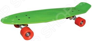 Скейтборд Navigator Т59493. В ассортименте