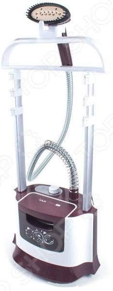Отпариватель для одежды VLK Rimmini 7100