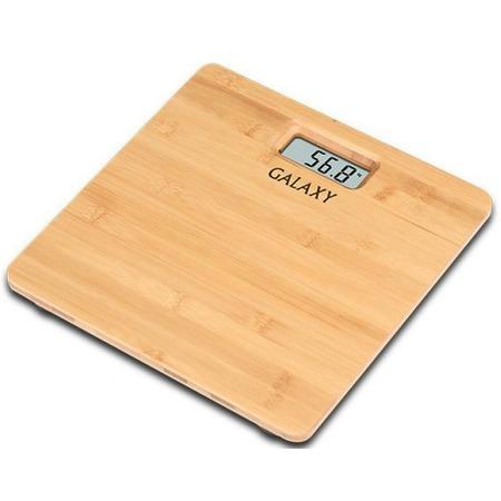 Купить Весы Galaxy GL-4809