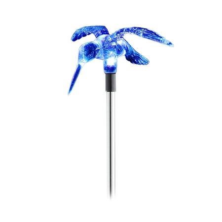 Купить Светильник садовый Старт «Колибри»
