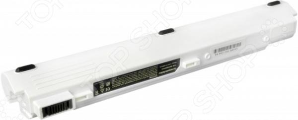 Аккумулятор для ноутбука Pitatel BT-907 стоимость