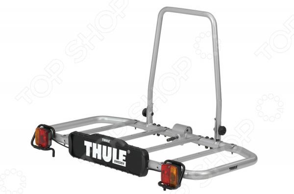цена на Велобагажник на фаркоп Thule EasyBase 949