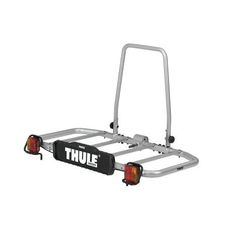 Купить Велобагажник на фаркоп Thule EasyBase 949