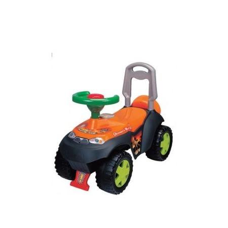 Купить Машина-каталка Shantou Gepai SP3101B