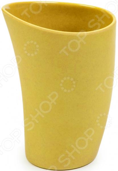 Чашка MoulinVilla TSF-16-G