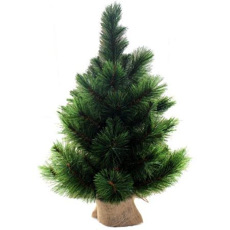 Купить Ель искусственная Forest Market Rocky Mountain Pine