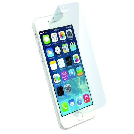 Купить Защитная пленка Harper для iPhone 6 глянцевая